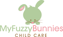 My Fuzzy Bunnies Childcare